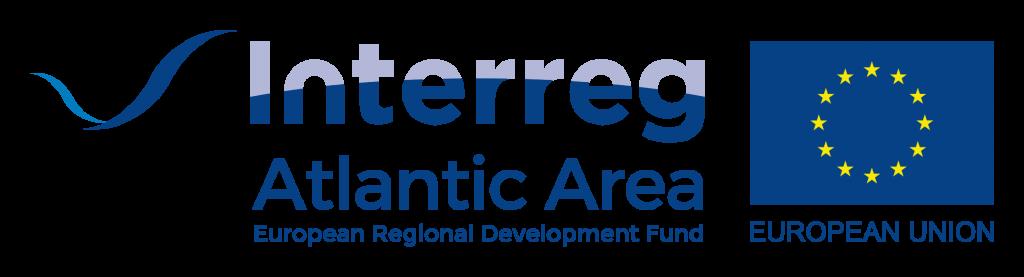 Interreg Atlantic Area